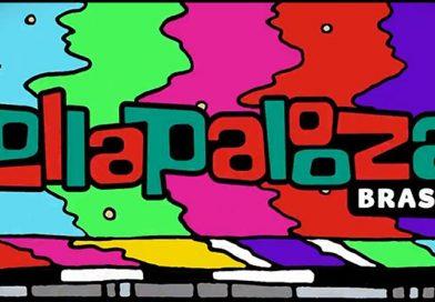 Relato de um pai que levou as filhas no Lollapalooza