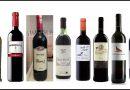 Vinhos Exóticos