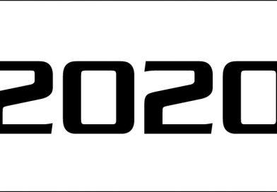 2020 ano propício para golpes em datas de documentos