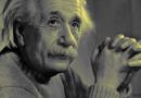 Albert Einstein – Documentário